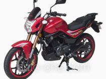 Dayun motorcycle DY200-2
