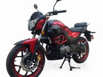 Dayun motorcycle DY200-3