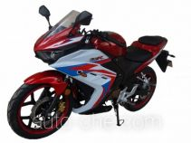 Dayun motorcycle DY200-5
