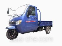 Dayun cab cargo moto three-wheeler DY200ZH-10