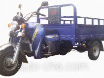 Dayun cargo moto three-wheeler DY200ZH-11A