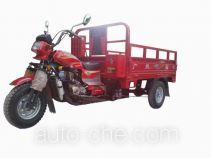 Dayun cargo moto three-wheeler DY200ZH-6B