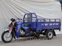 Dayang cargo moto three-wheeler DY200ZH-D