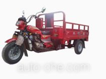 Dayun cargo moto three-wheeler DY250ZH-2
