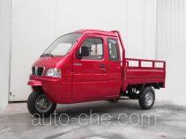 Dayang cab cargo moto three-wheeler DY250ZH-6