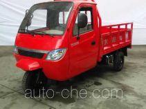 Dayang cab cargo moto three-wheeler DY250ZH-8