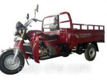 Dayun cargo moto three-wheeler DY250ZH-A