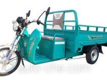 Dayun electric cargo moto three-wheeler DY3000DZH-2