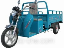 Dayun electric cargo moto three-wheeler DY3000DZH