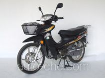 Dayang 50cc underbone motorcycle DY48Q-2A