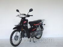 Dayang 50cc underbone motorcycle DY48Q-3A