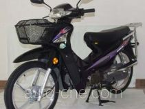 Dayang 50cc underbone motorcycle DY48Q-5A