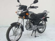 Dayang moped DY48Q-7A