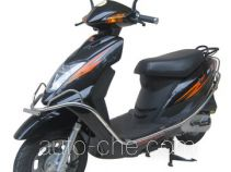 Dayun 50cc scooter DY48QT-2
