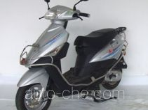 Dayang 50cc scooter DY48QT-2A
