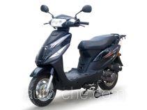 Dayang 50cc scooter DY48QT-2D