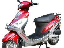 Dayun 50cc scooter DY48QT-K