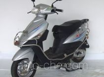 Dayang 50cc scooter DY50QT-8A