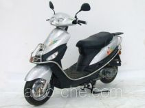 Dayang 50cc scooter DY50QT-A