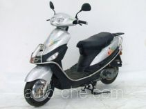 Dayang scooter DY50T-A