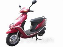 Dayun scooter DY60T-2
