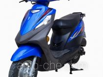 Dayun scooter DY60T-6