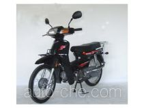 Dayang underbone motorcycle DY90-3E