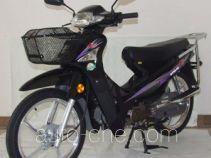 Dayang underbone motorcycle DY90-4C