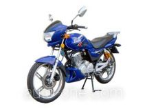 Suzuki motorcycle EN125-3E