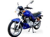 Suzuki motorcycle EN125-3F