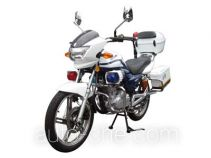 Suzuki motorcycle EN150J