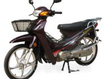 Fengchi underbone motorcycle FC110-H