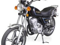 Fengchi motorcycle FC125-16H