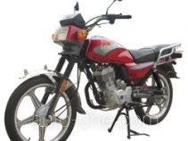 Fengchi motorcycle FC125-2H