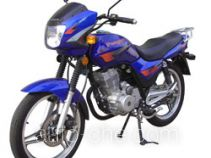 Fengchi motorcycle FC125-38H
