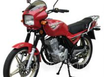 Fengchi motorcycle FC125-5H