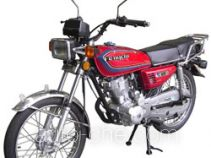 Fengchi motorcycle FC125-7H