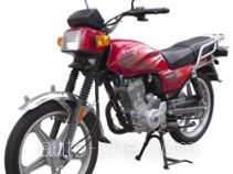 Fengchi motorcycle FC150-5H