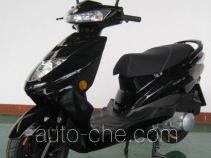 Feihu scooter FH100T-2A