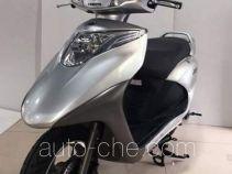 Feihu scooter FH100T-2B