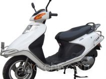 Feihu scooter FH100T-A