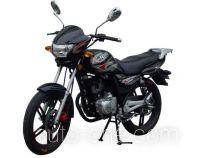 Feihu motorcycle FH150-5B