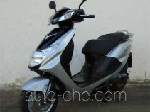Fenghao scooter FH125T-D