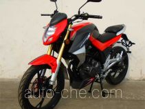 Fenghao motorcycle FH150-8
