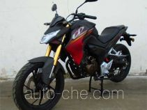 Fenghao motorcycle FH150-9