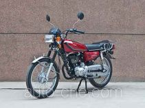 Fenghuolun motorcycle FHL125-27