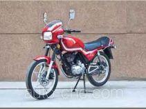 Fenghuolun motorcycle FHL125-30B
