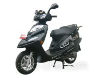 Fenghuolun scooter FHL125T-10S