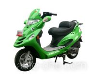 Fenghuolun scooter FHL125T-13S
