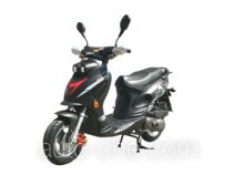 Fenghuolun scooter FHL125T-14S